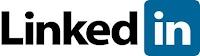 http://www.linkedin.com/groups/CertiBPM-Certified-Business-Process-Manager-3909373