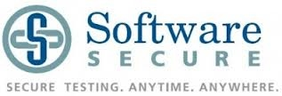 http://www.softwaresecure.com/