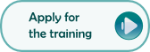 Apply for the online training
